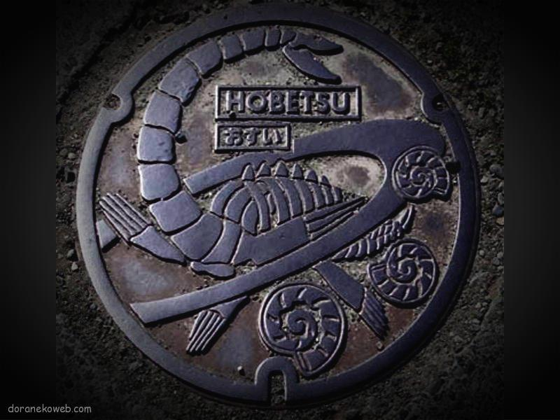 むかわ町(北海道)の「フタw」Part7