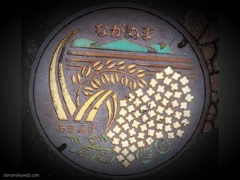 長沼町(北海道)の「フタw」Part3