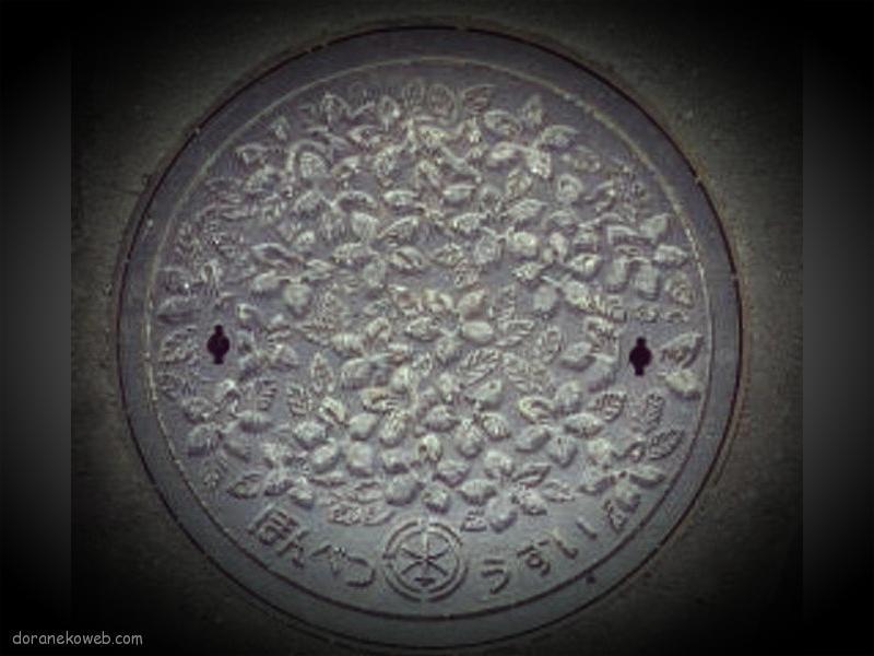 本別町(北海道)の「フタw」Part3