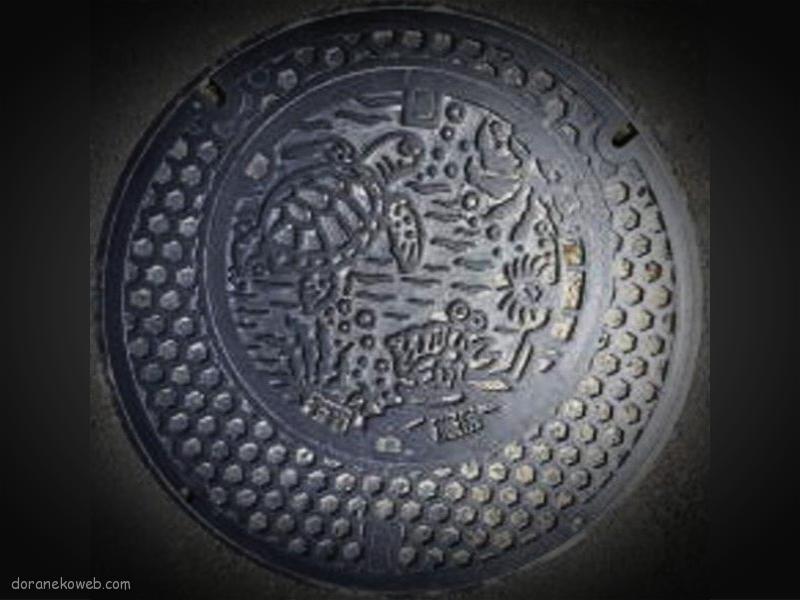 奄美市(鹿児島県)の「フタw」Part6