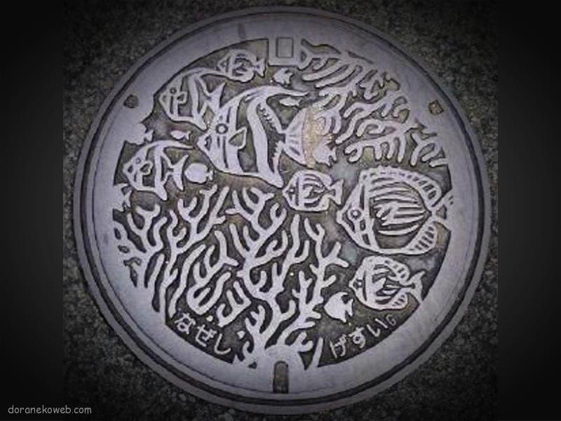 奄美市(鹿児島県)の「フタw」Part10