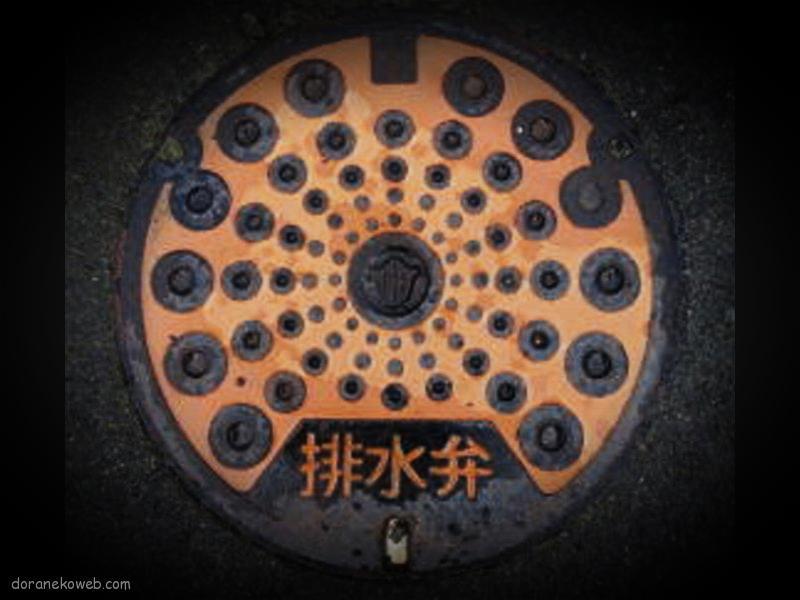 伊仙町(鹿児島県)の「フタw」Part2