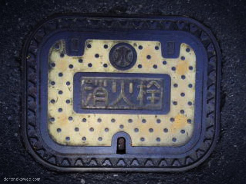 南大隅町(鹿児島県)の「フタw」Part3