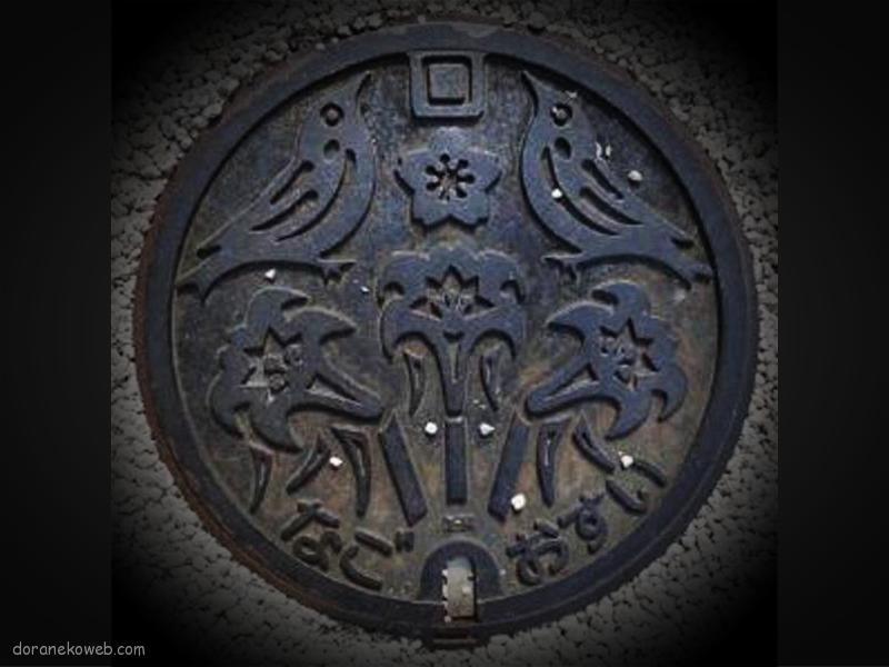 名護市(沖縄県)の「フタw」Part4
