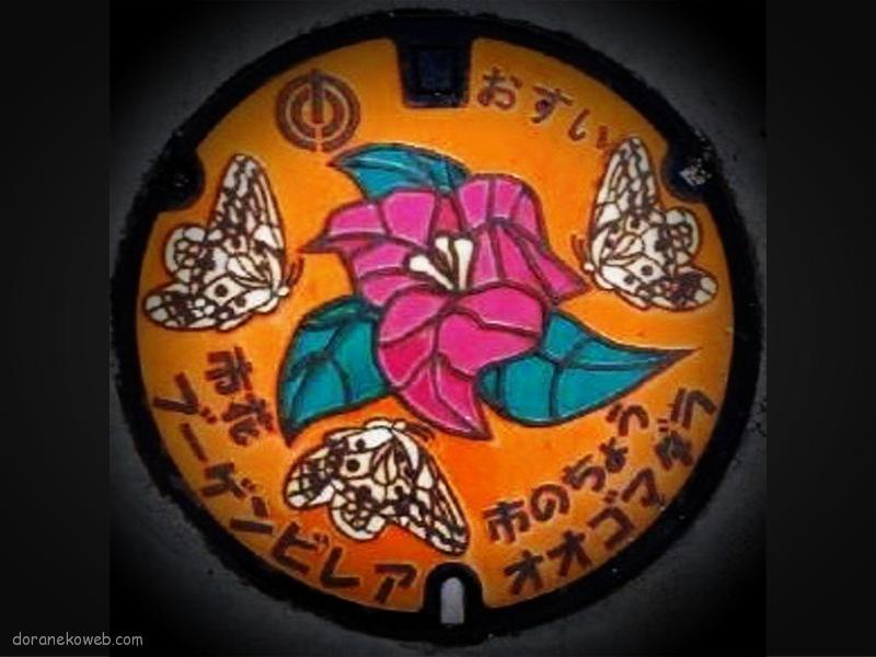 那覇市(沖縄県)の「フタw」Part12