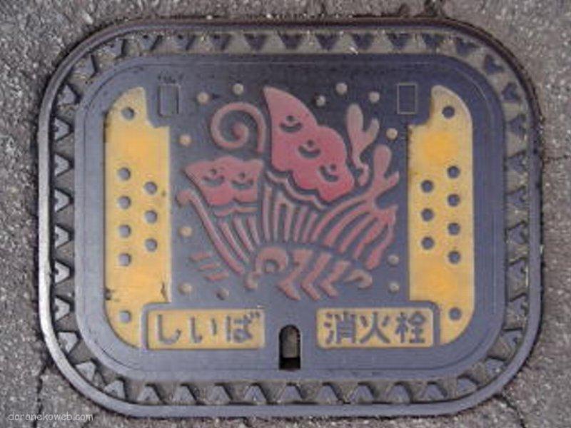 椎葉村(宮崎県)の「フタw」Part4