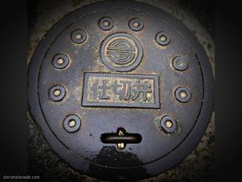 多良間村(沖縄県)の「フタw」Part2