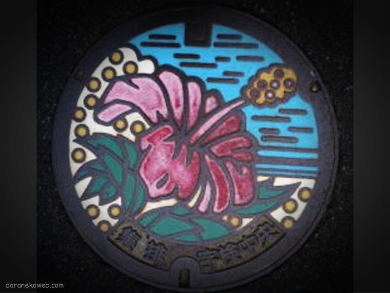 宇検村(鹿児島県)の「フタw」Part4