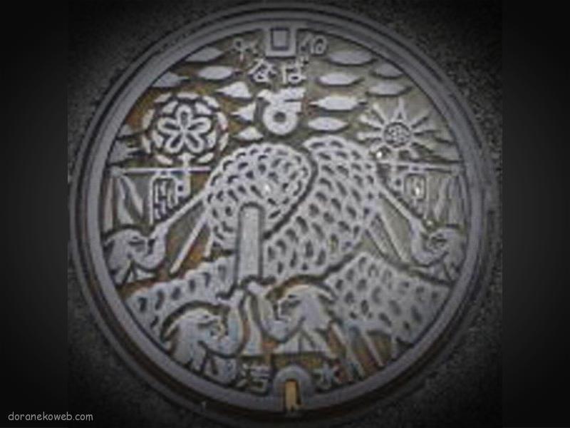 与那原町(沖縄県)の「フタw」Part2