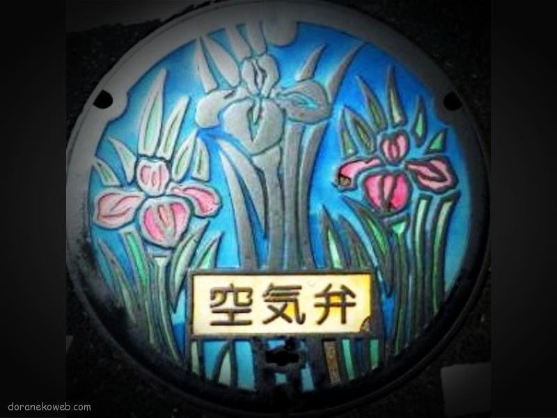 大崎市(宮城県)の「フタw」Part14