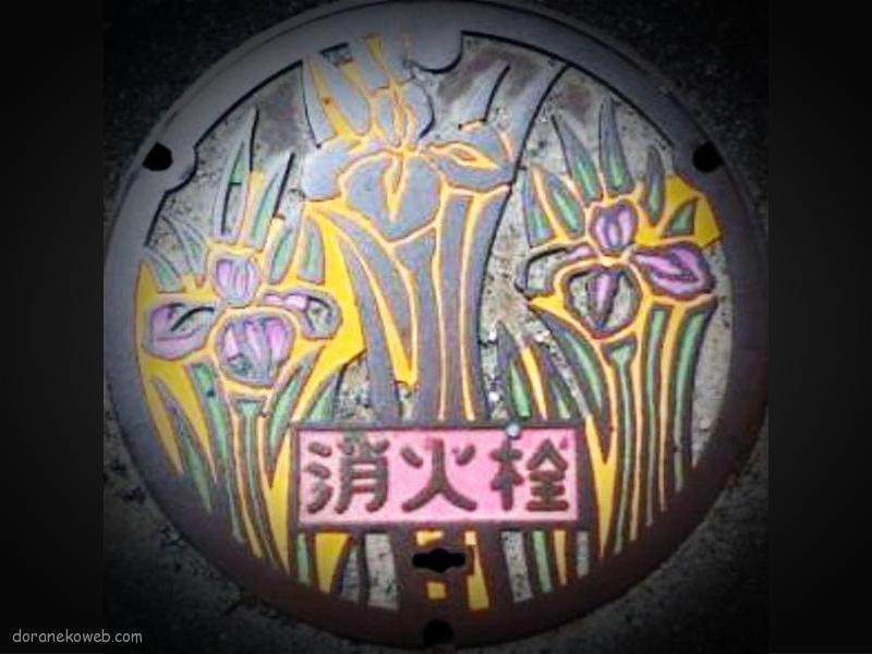 大崎市(宮城県)の「フタw」Part15