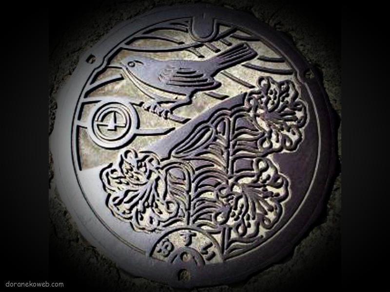 飯舘村(福島県)の「フタw」Part3