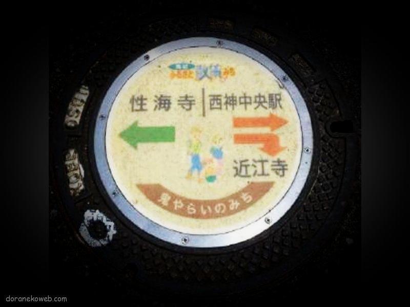神戸市(兵庫県)の「フタw」Part38