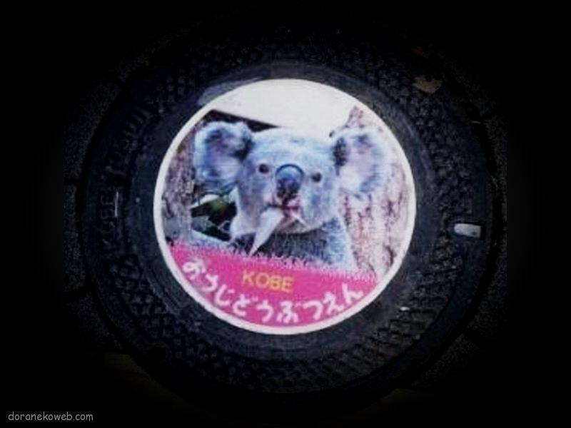 神戸市(兵庫県)の「フタw」Part64