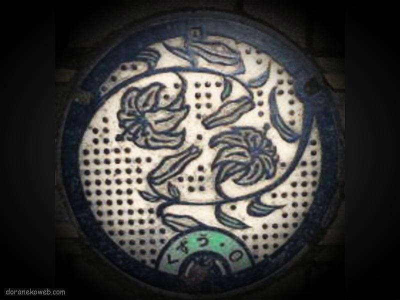佐野市(栃木県)の「フタw」Part12