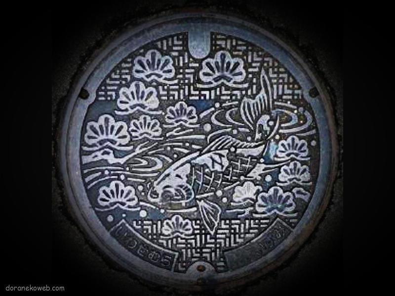 須賀川市(福島県)の「フタw」Part20