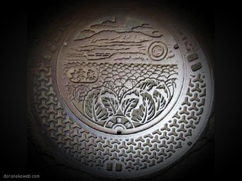嬬恋村(群馬県)の「フタw」Part5