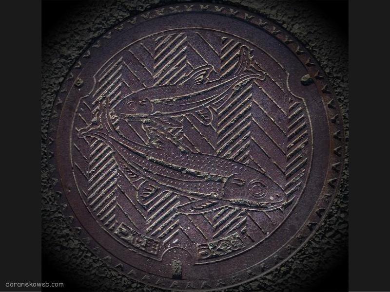 登米市(宮城県)の「フタw」Part11