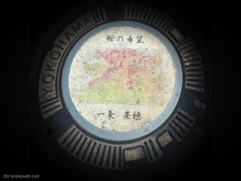 横浜市(神奈川県)の「フタw」Part62