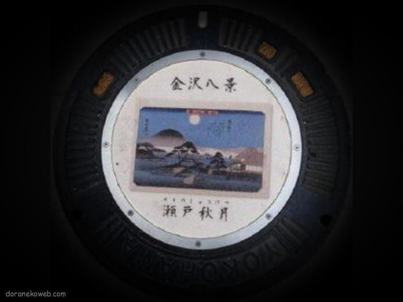横浜市(神奈川県)の「フタw」Part67